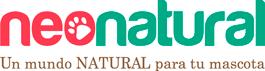 NeoNatural - Alimentación vegana para tu Mascota